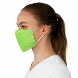 PH Social Distancing Mask