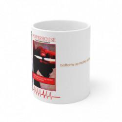 powerhousestudios.ca/mug